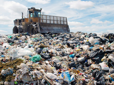 Provocando os gestores para a importância dos planos de resíduos